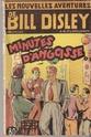 [Collection]Nouvelles aventures de Bill Disley Nouvel18