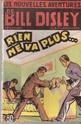 [Collection]Nouvelles aventures de Bill Disley Nouvel19