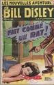 [Collection]Nouvelles aventures de Bill Disley Nouvel24