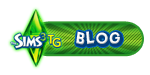 Forum gratis : The Sims  TG - Portal Blog10