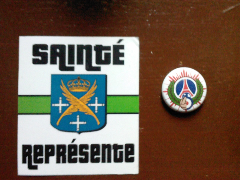 [echange stikers rajout 1 badge] Photo020