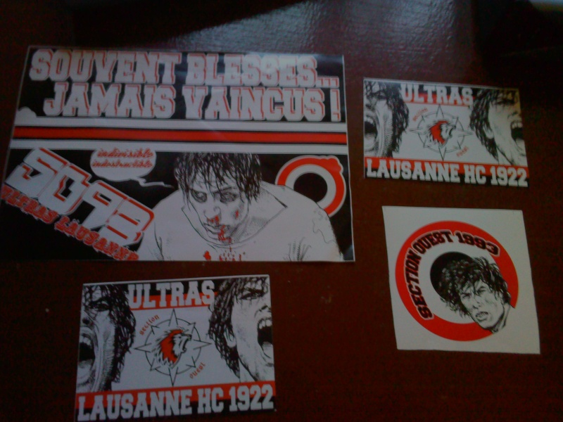 [echange stikers rajout 1 badge] Photo022