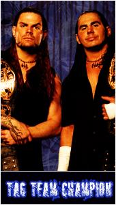 World Wrestling Championship Hardy_10