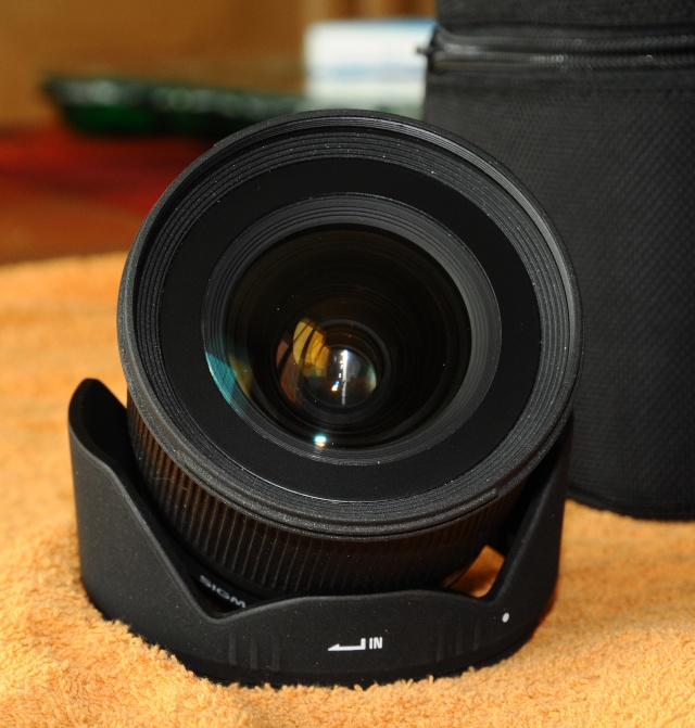 VENDU 24mm Sigma 1,8 EX DG Macro AF pour Pentax Vlo_5712