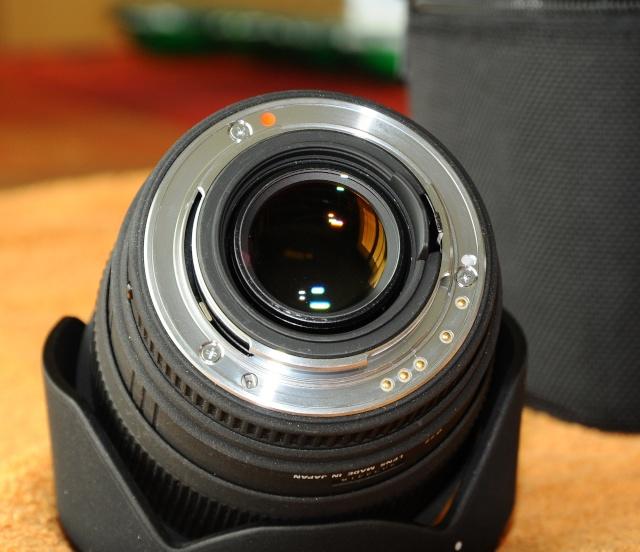 VENDU 24mm Sigma 1,8 EX DG Macro AF pour Pentax Vlo_5713