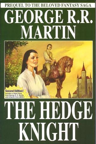 [Blason] The Hedge Knight - Comics Dsdc_h10