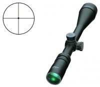 FEINWERKBAU 300S Kit MACCARI Lunette LUGER LR 8-32X44 Target Dot - Page 4 Logo-510