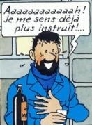Dieu avait-Il d'autre choix que Potay Michel pour nous renvoyer sa Parole ??? - Page 9 Admin11
