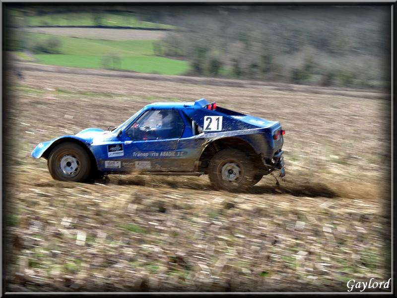 Photos Fouquet bleu N°21 Copie122