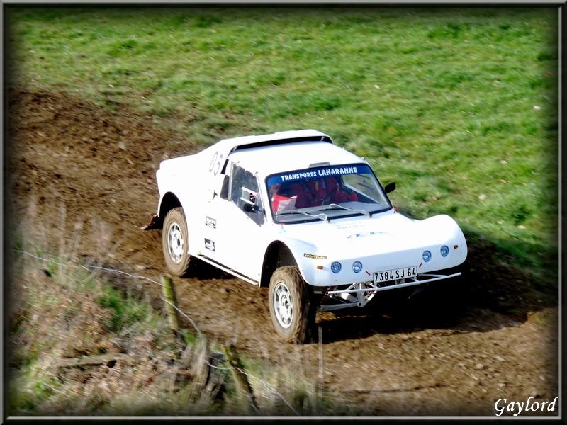 buggy - Photos buggy blanc n°105 de La Noë/Arçanuthurry Copie142