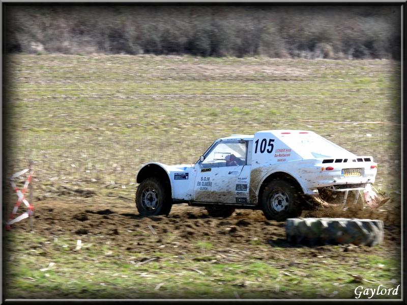 buggy - Photos buggy blanc n°105 de La Noë/Arçanuthurry Copie143