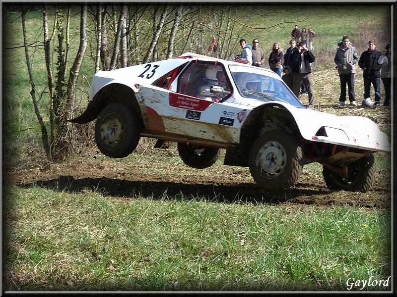 Photos videos fouquet n°23 Copie167