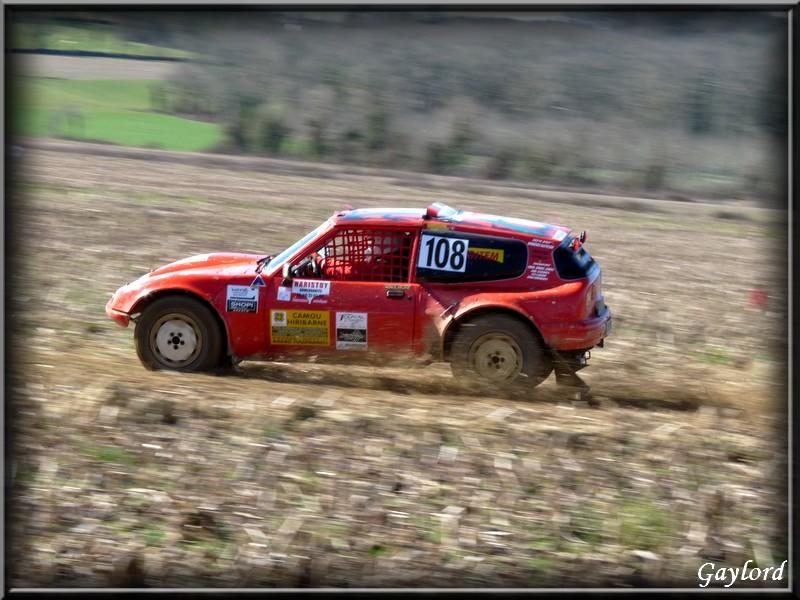 Photo du baylet 108 Bidart-Fordin Copie201