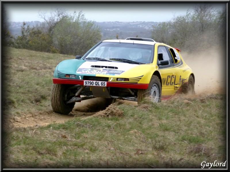 buggy - recherche photos du nO 33 baylet/lafontaine sur buggy Copie259