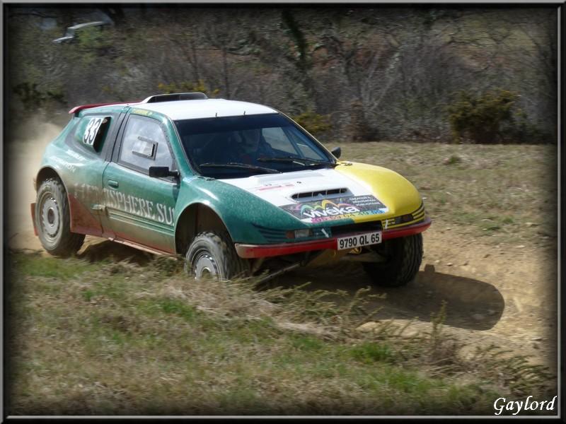 buggy - recherche photos du nO 33 baylet/lafontaine sur buggy Copie260
