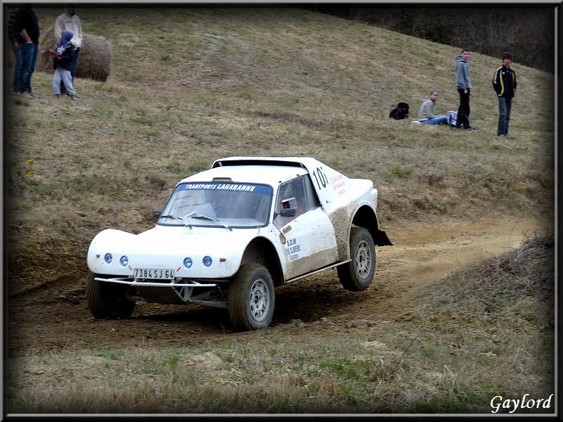 buggy - Photo buggy blanc N°105? Copie275