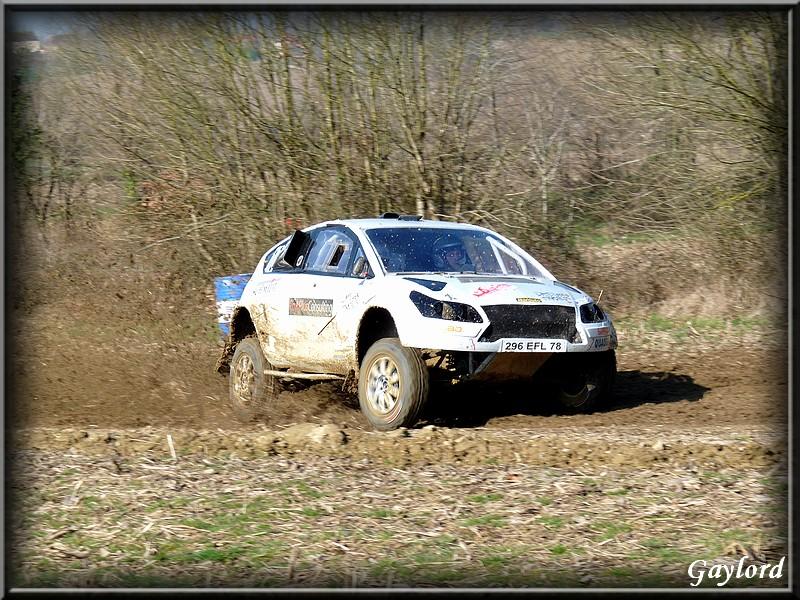 Arzacq 2011 en quelques photos Copie312