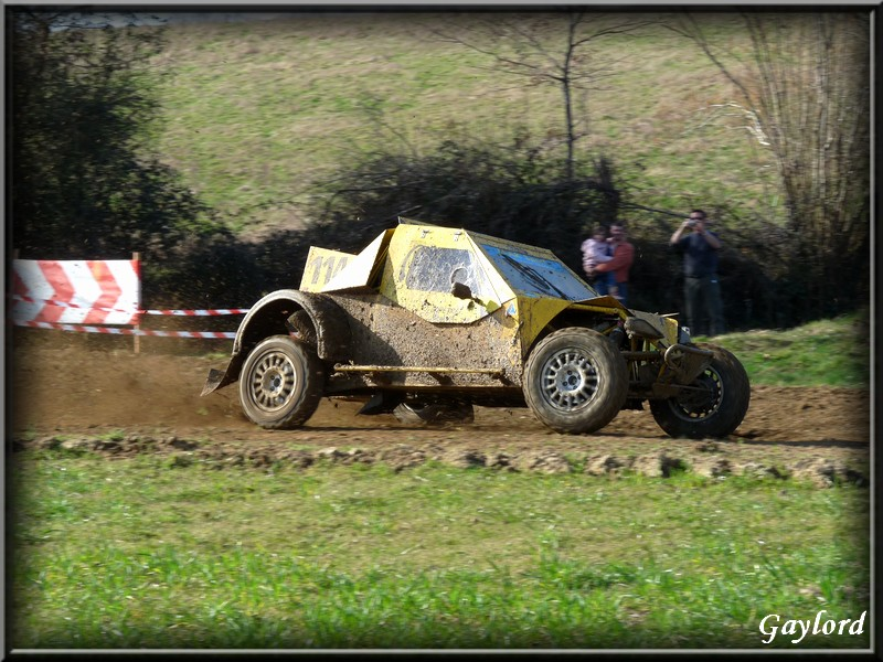 Arzacq 2011 en quelques photos Copie320