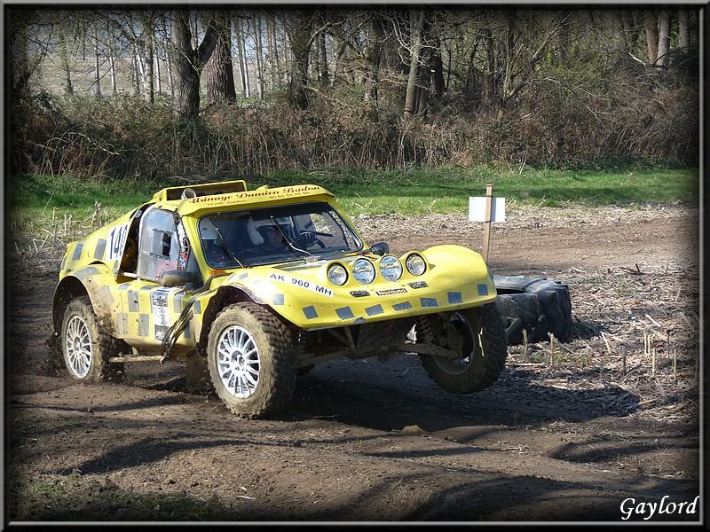 phil - Photos Phil's car de Damien BRULON Copie_38