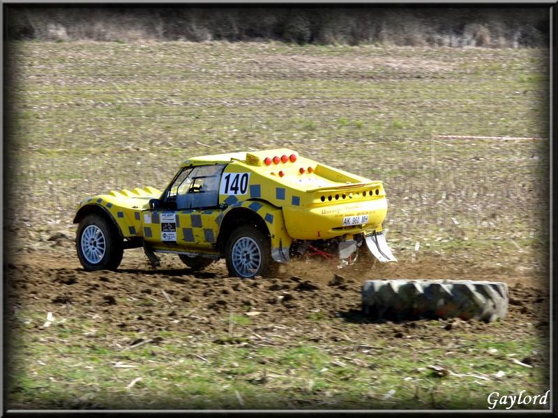 phil - Photos Phil's car de Damien BRULON Copie_40