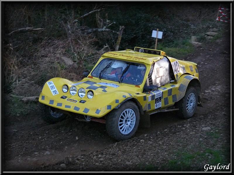 phil - Photos Phil's car de Damien BRULON Copie_41
