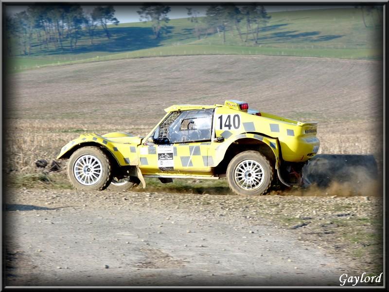 phil - Photos Phil's car de Damien BRULON Copie_42