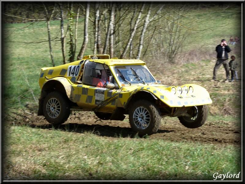 phil - Photos Phil's car de Damien BRULON Copie_43