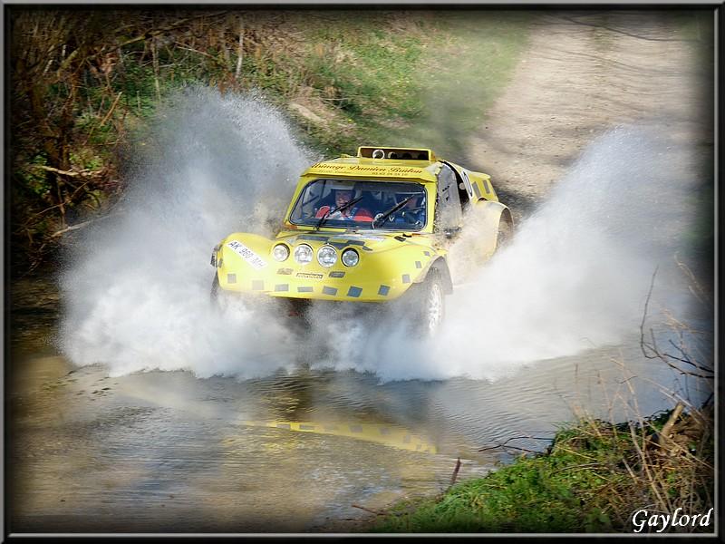 phil - Photos Phil's car de Damien BRULON Copie_44