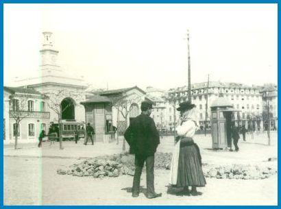 Lisboa antiga Praaa_10