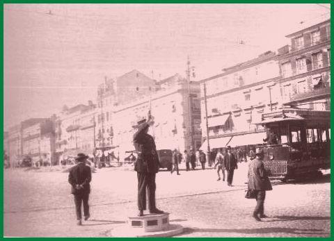 Lisboa antiga Restau11