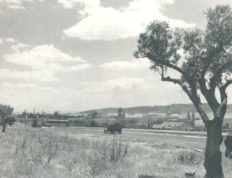 Lisboa antiga Restel10