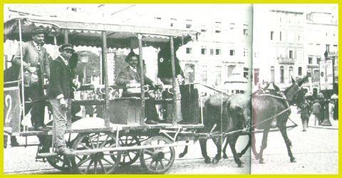 Lisboa antiga Transp11