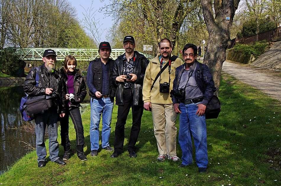 Sortie Anniversaire Metz 27-03-2011 _igp0113