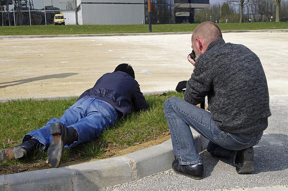 Sortie Anniversaire Metz 27-03-2011 - Page 2 _igp0115