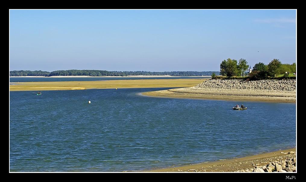 Rencontre Lac du Der 9 et 10 octobre 2010 (Sortie annuelle) - III - Page 18 _igp3214