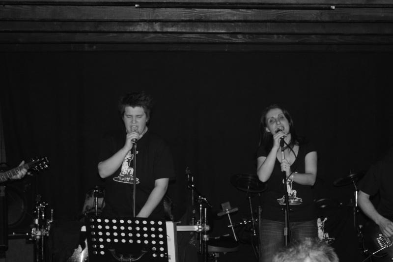 Photos du 3 avril au Sound Worker Img_0712
