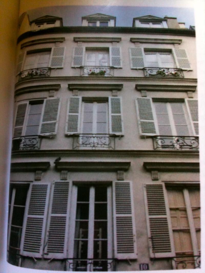 A Paris, chez La Motte et Cagliostro - Page 4 Img_1422