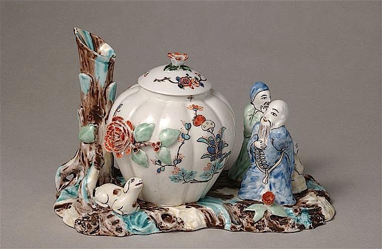 Ecritoires et chinoiseries du XVIIIe siècle Pot_d_10