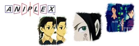Anime : Estudios Animpl10