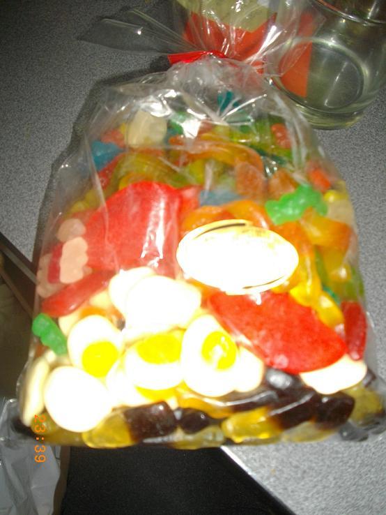 Ventes bonbons - Page 2 Bonbon24