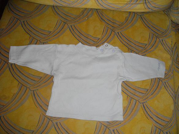 Vêtements filles Fringu21