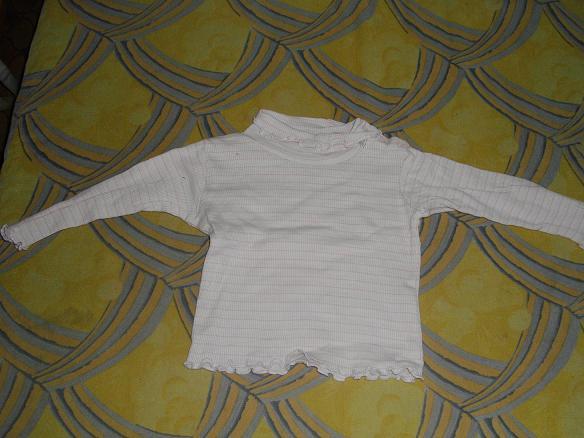 Vêtements filles Fringu24