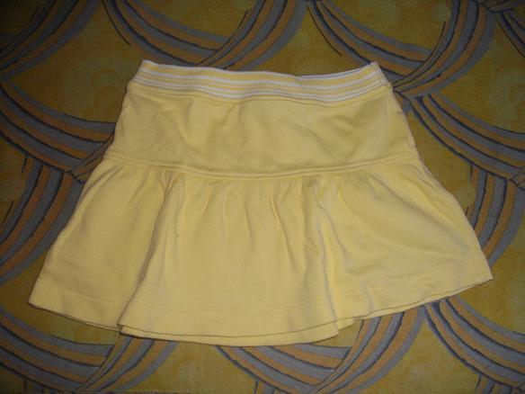 Vêtements filles Fringu55