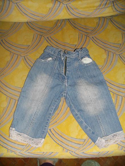 Vêtements filles Fringu56