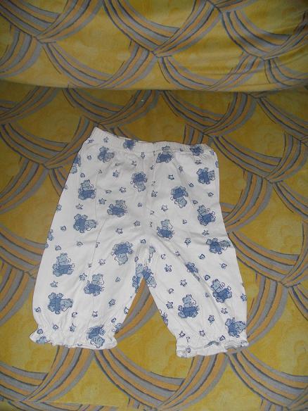 Vêtements filles Fringu57