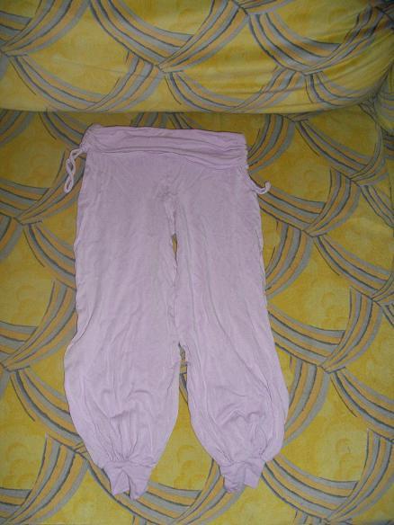 Vêtements filles Fringu61