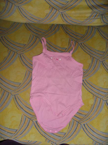 Vêtements filles Fringu69