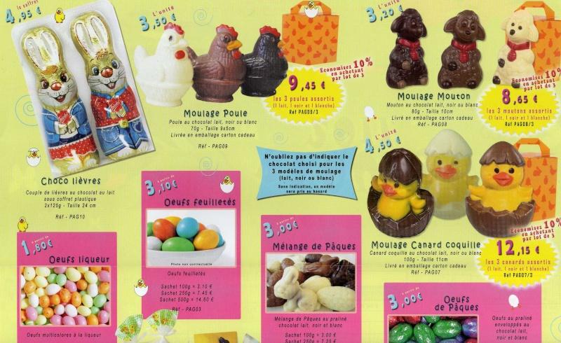 Ventes bonbons - Page 2 Img06310