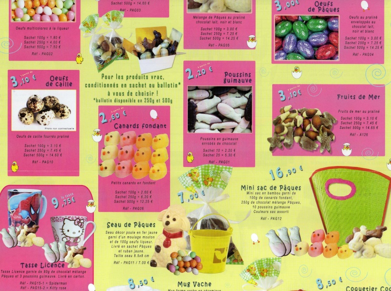 Ventes bonbons - Page 2 Img06410