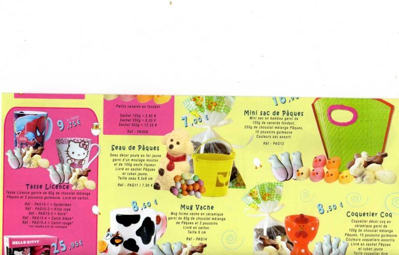 Ventes bonbons - Page 2 Img06510